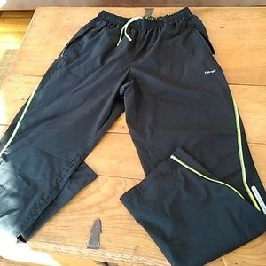 Hind athletic pants